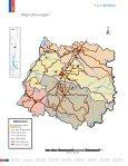 Región del Maule - Odepa - Page 3
