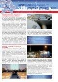 4/2009 Newsletter Partnerstwo odry - Oder-Partnerschaft - Page 2