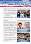 4/2009 Newsletter Partnerstwo odry - Oder-Partnerschaft - Page 3