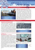 4/2009 Newsletter Partnerstwo odry - Oder-Partnerschaft - Page 4