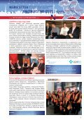 4/2009 Newsletter Partnerstwo odry - Oder-Partnerschaft - Page 5