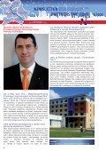 4/2009 Newsletter Partnerstwo odry - Oder-Partnerschaft - Page 6