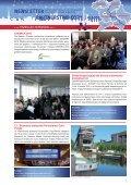 4/2009 Newsletter Partnerstwo odry - Oder-Partnerschaft - Page 7
