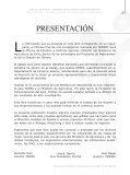 Chile: género y comercio exterior silvoagropecuario - Odepa - Page 6
