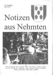 33_NaN_Ausgabe.pdf