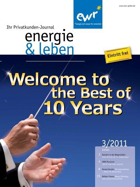 Energie und Leben 3-11__17-08-11.indd - EWR GmbH