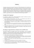 The Sustainable Livelihoods Approach and Programme - Overseas ... - Page 7
