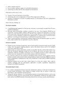 Good Practice in the Development of PRSP Indicators and ... - Page 7