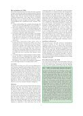 International conservation treaties, poverty and development: The ... - Page 2