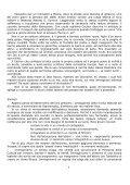 download - Odin Teatret Archives - Page 3
