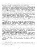 download - Odin Teatret Archives - Page 4