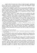 download - Odin Teatret Archives - Page 6