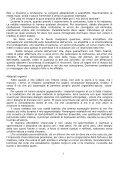 download - Odin Teatret Archives - Page 7