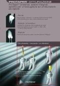 protaper - Odontoiatria Galeazzi Milano - Page 7