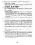 FORM 1201 - Oregon Department of Transportation - State of Oregon - Page 4