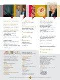 Décembre 2010 / janvier 2011 - Ordre des dentistes du Québec - Page 3
