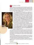 Décembre 2010 / janvier 2011 - Ordre des dentistes du Québec - Page 5