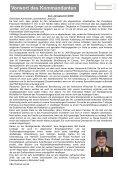 Jahresbericht 2009 - Freiwillige Feuerwehr Micheldorf in OÖ - Page 2