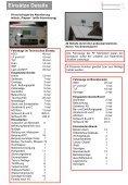 Jahresbericht 2009 - Freiwillige Feuerwehr Micheldorf in OÖ - Page 5