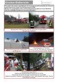 Jahresbericht 2009 - Freiwillige Feuerwehr Micheldorf in OÖ - Page 6