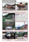 Jahresbericht 2009 - Freiwillige Feuerwehr Micheldorf in OÖ - Page 7