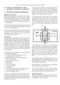 European Technical Approval ETA-09/0363 - ETA-Danmark - Page 3