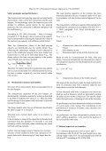 European Technical Approval ETA-09/0363 - ETA-Danmark - Page 6