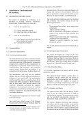 European Technical Approval ETA-09/0363 - ETA-Danmark - Page 7