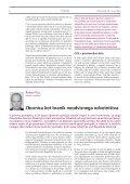 Številka 56 - Odvetniška Zbornica Slovenije - Page 6