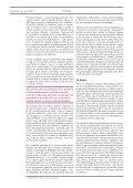 Številka 56 - Odvetniška Zbornica Slovenije - Page 7