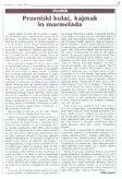 Številka 22 - Odvetniška Zbornica Slovenije - Page 3