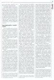 Številka 22 - Odvetniška Zbornica Slovenije - Page 5