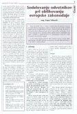 Številka 22 - Odvetniška Zbornica Slovenije - Page 7