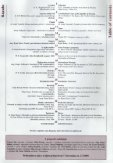 Številka 26 - Odvetniška Zbornica Slovenije - Page 2