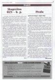 Številka 26 - Odvetniška Zbornica Slovenije - Page 3