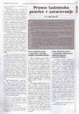 Številka 26 - Odvetniška Zbornica Slovenije - Page 7