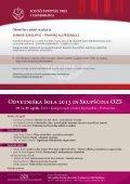 Številka 59 - Odvetniška Zbornica Slovenije - Page 2