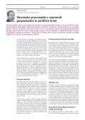 Številka 59 - Odvetniška Zbornica Slovenije - Page 6