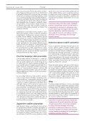 Številka 59 - Odvetniška Zbornica Slovenije - Page 7