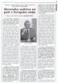 Številka 6 - Odvetniška Zbornica Slovenije - Page 3