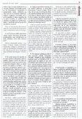 Številka 6 - Odvetniška Zbornica Slovenije - Page 5