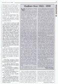 Številka 6 - Odvetniška Zbornica Slovenije - Page 7