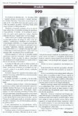 Številka 25 - Odvetniška Zbornica Slovenije - Page 3