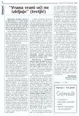 Številka 25 - Odvetniška Zbornica Slovenije - Page 4