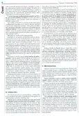 Številka 25 - Odvetniška Zbornica Slovenije - Page 6