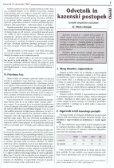 Številka 25 - Odvetniška Zbornica Slovenije - Page 7