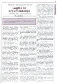 Številka 17 - Odvetniška Zbornica Slovenije - Page 3