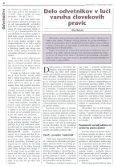 Številka 17 - Odvetniška Zbornica Slovenije - Page 4