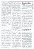 Številka 17 - Odvetniška Zbornica Slovenije - Page 5