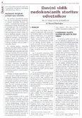 Številka 17 - Odvetniška Zbornica Slovenije - Page 6